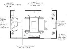 Open Floor House Plans Open Living House Plans The New Home Design 2017