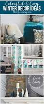 5 ways to keep your decor cozy u0026 beautiful in january the diy mommy