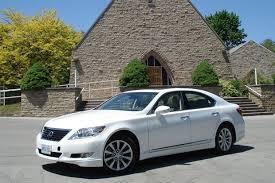 2010 lexus ls 460 awd review test drive 2012 lexus ls 460 awd autos ca