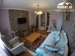 3 room apartment for rent in isani near astoria tbilisi u2013 werent ge