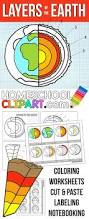 128 best science stuff images on pinterest preschool science