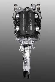 lamborghini aventador curb weight lamborghini reveals 700 horsepower v12 engine to power