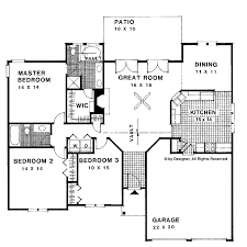 Indian House Floor Plans Free Indian House Plans Free Download Moncler Factory Outlets Com