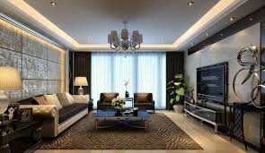 very small living room ideas arrangement ideas for a small living room the best home design