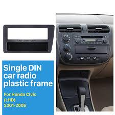 2002 honda civic radio get cheap fascia honda civic aliexpress com alibaba
