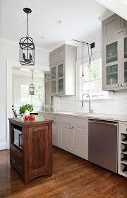 transitional kitchen design ideas 20 amazing transitional kitchen designs for your home feed