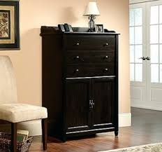 Shaker Style Armoire Shaker Style Computer Armoire Shaker Style Armoire Shaker Style