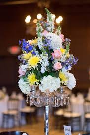 Wedding Centerpieces With Crystals by 269 Best Wedding Centerpieces Images On Pinterest Photo