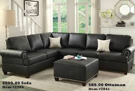 leunen sofa factory tucson az furniture stores in tucson arizona facebook
