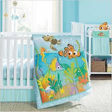 13 surprising nursery essentials interior design