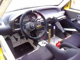 nissan micra throttle body ex works micra kit car micra sports club