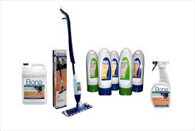 Can You Use Bona Hardwood Floor Polish On Laminate Bona Hardwood Floor Cleaner Spray Msds Carpet Vidalondon