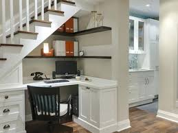 Home Office Desk Layout Ideas Tag Home Office Setup Ideas Small - Home office layout design