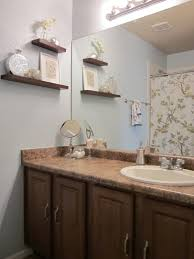 B Q Bathroom Furniture by Bathroom Ceiling Lights Bq Aria Flush Ceiling Pendant Light At