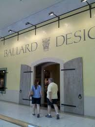 Ballard Design Outlet Atlanta Ballard Designs Tampa Retail Iconstructors Commercial General
