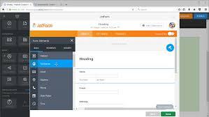 Appphotoforms Jotform Add Jotform To Your Website