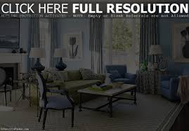 arrange furniture in a small living room wayfair living room