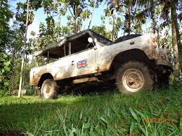 land rover indonesia the world u0027s best photos of indonesia and malabar flickr hive mind
