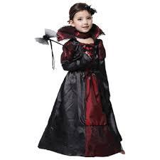 online buy wholesale vampire halloween from china vampire