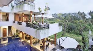 layout pelabuhan benoa puri padma hotel prices photos reviews address indonesia