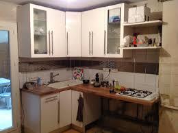 ikea meubles cuisines meubles cuisine ikea offres juin clasf