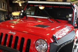 rugged ridge brand products awt off road houston tx