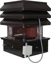 aspiratori fumo per camini aspiratori elettrici per camini in risparmio energetico casa bio