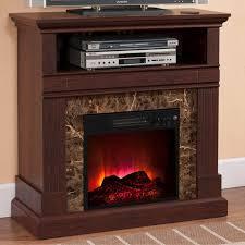 Indoor Electric Fireplace Living Room Marvelous Electric Fireplaces At Home Depot Electric