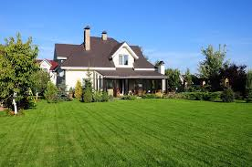 Average Cost Of Landscaping A Backyard Front Yard Landscaping Cost Landscaping Network