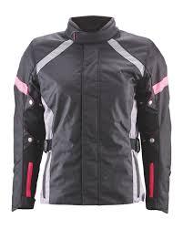 crane ladies u0027 certified biker jacket aldi ie