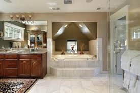 custom bathroom ideas 117 custom bathroom designs home designs