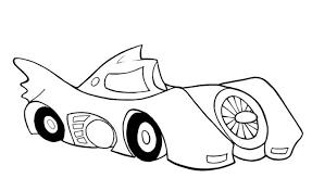 printable 14 batman car coloring pages 8566 batman car coloring