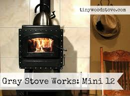 Most Efficient Fireplace Insert - most efficient wood burning fireplace inserts napoleon high