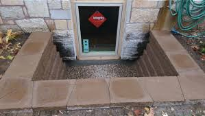 egress window wells va dc hdelements call 571 434 0580