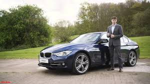 3 series bmw review 2016 bmw 3 series review
