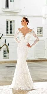 wedding dresses mn twin cities dresses for wedding reception