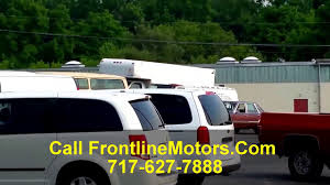 Map Quest Direction Commercial Truck Mapquest Driving Directions Youtube