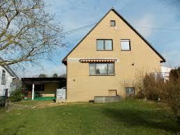 56470 Bad Marienberg Haus Zum Kauf In Bad Marienberg Vg Unnau Korb Solides