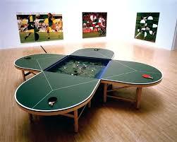 pool table ping pong table combo pool table table tennis saginawmusic org