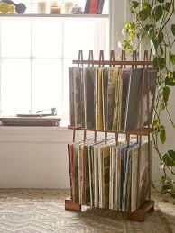 how to decorate with vinyl records hgtv u0027s decorating u0026 design