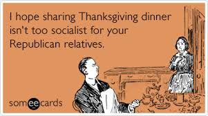 laugh out loud thanksgiving humor hilarious time and