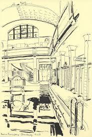 bureau de poste neudorf bureau de poste neudorf 60 images bureau de poste chambery 28