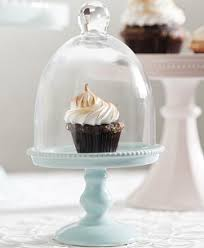small cake stand cake stand dome small