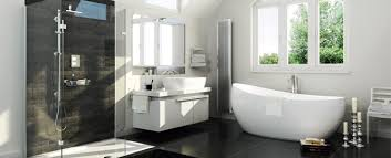 Vitra Bathroom Cabinets expert bathroom designers for beautiful homes