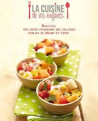livres de recettes de cuisine à télécharger gratuitement le livre la cuisine de vos enfants à télécharger gratuitement nos
