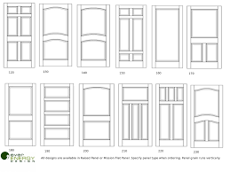 Metal Door Designs Shutters Barn Doors Barn Door Hardware Custom Doors Custom