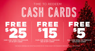 online gift card purchase card redeem rue21