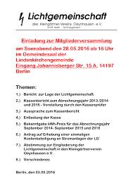 Das Wetter In Bad Oeynhausen Tagebuch Kleingärtnerverein Oeynhausen