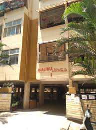 Bhk Means by 2 Bhk Flat For Rent In Malibu Homes 1 Marathahalli Bangalore