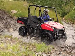 polaris ranger 2012 polaris ranger 500 efi review atv illustrated